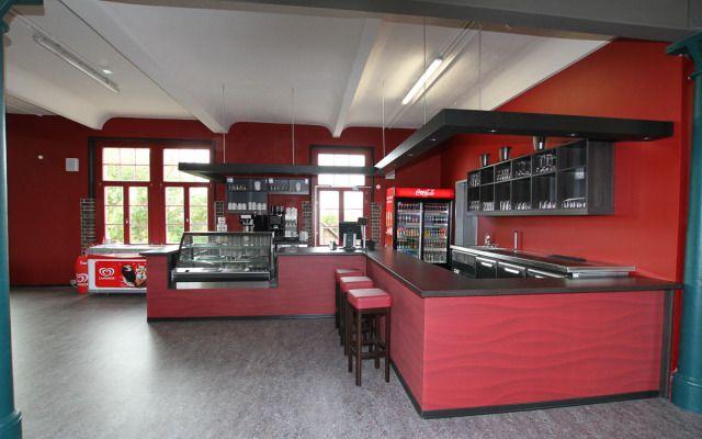 Caféteria_3