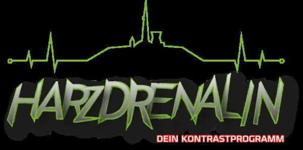 Segwaytouren, Megazipline - Europas größter Doppelseilrutsche und Wallrunning einer Staumauer: Außergewöhnliche Erlebnisse im Harz