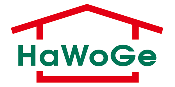 Hawoge Logo
