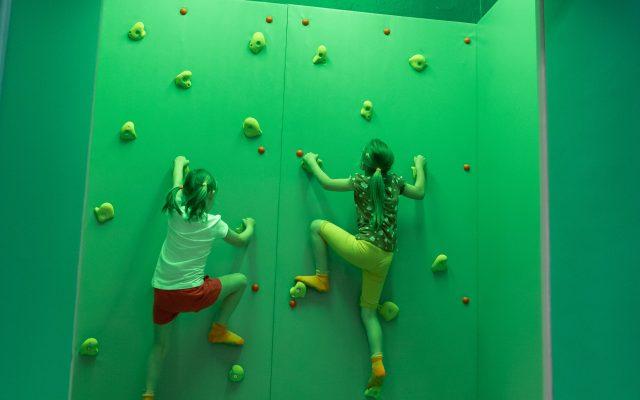 Climbwall2